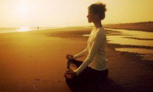 Los mejores retiros de yoga a tu disposición