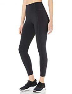 pantalones de Yoga Core