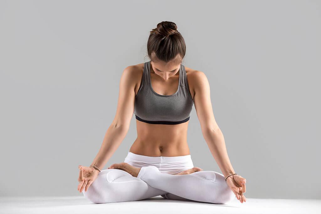 respiración yoga 1