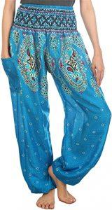 Pantalones de Yoga Ultrasport
