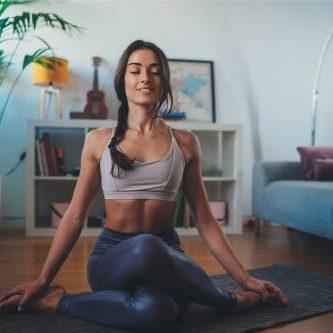 porno yoga